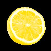 02 檸檬味