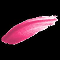 03 玫瑰粉红