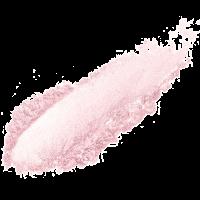 01 驕媚粉紅
